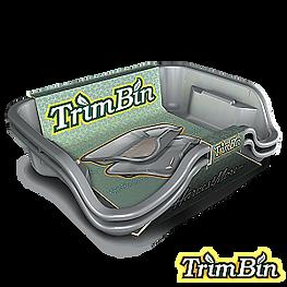 TrimBin-1.png