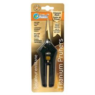 alfred_tools_straight_titanium_pruner-30