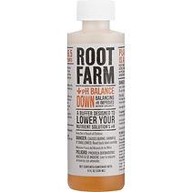 rootfarm ph down.jpg
