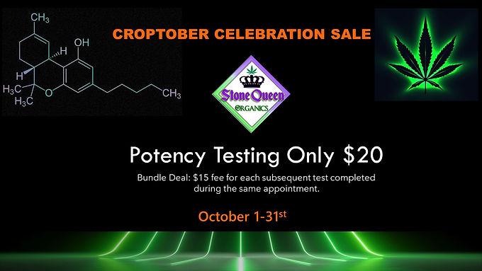 potency test poster.jpg
