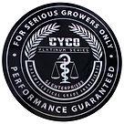 cycy-serious-grower-floor-sticker-black-