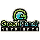 green-planet-nutrients_300.png
