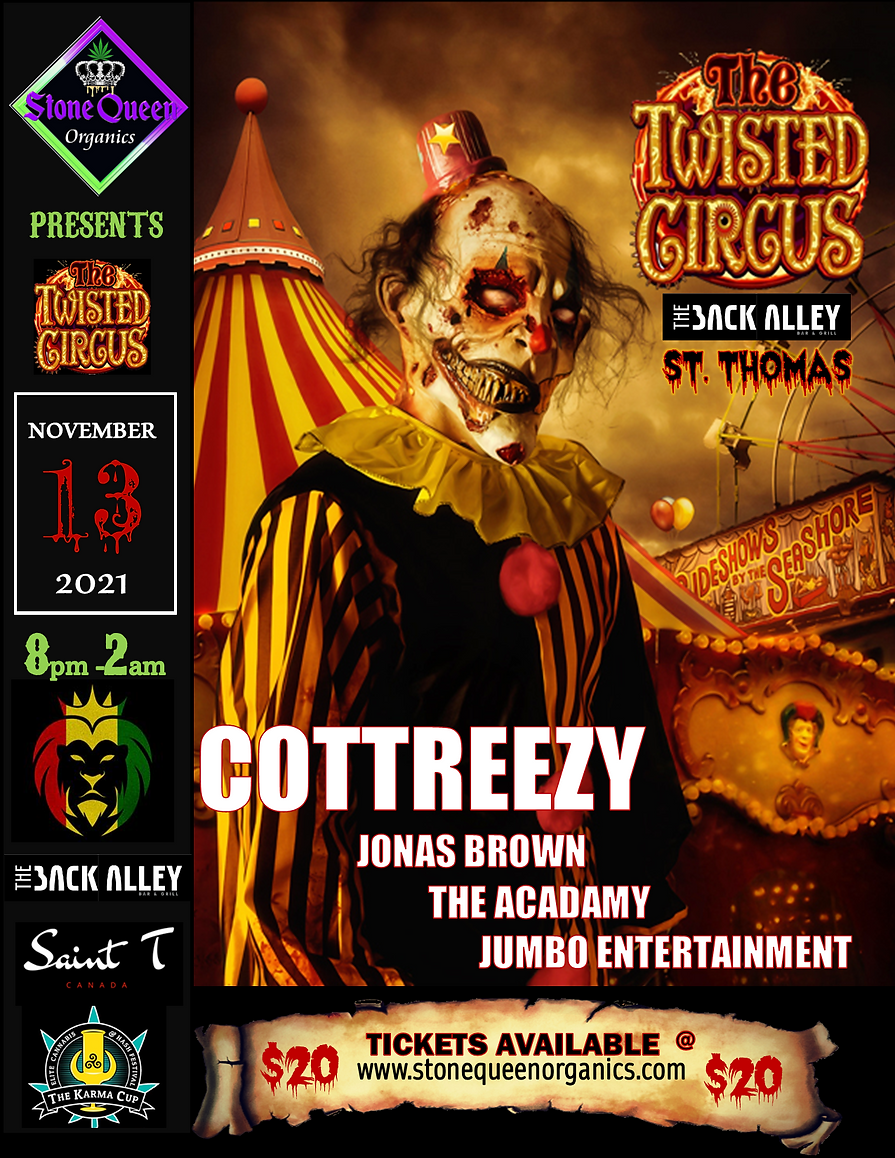 twisted circus poster.png