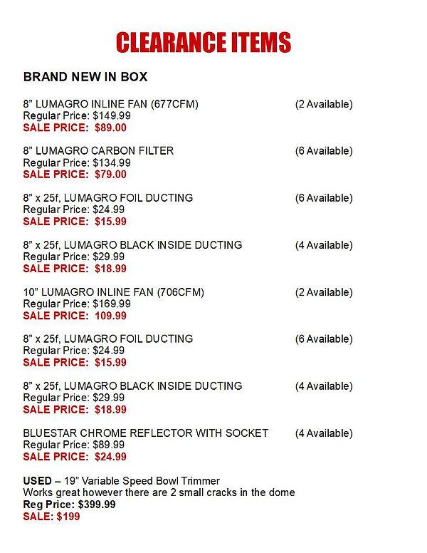 clearance item list.jpg