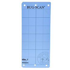sticky-trap-bug-scan-blue-for-thrips-lea