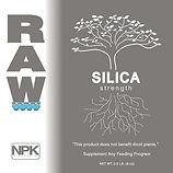 silica55_1_3_1024x1024_8fac4b90-193a-40b