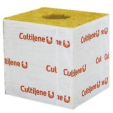 cultilene block.jpg