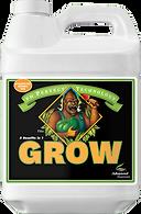 Advanced-Nutrients-pH-Perfect-Grow-500mL