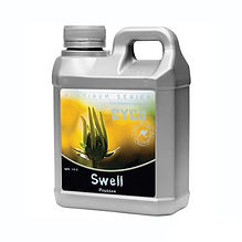 cyco-swell-1l-110145-B.jpg
