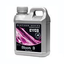 cyco-bloom-b-1l-110116-B (1).jpg