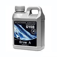 cyco_grow_a_1l-110101-B.jpg
