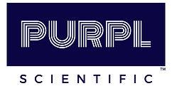 Purpl-Scientific-logo-mg-magazine-mgreta