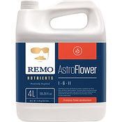 remos-astroflower-4l-159831-B.jpg