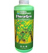general-hydroponics-floragro_2048x2048.j