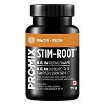 PROMIX STIM ROOT.jpg