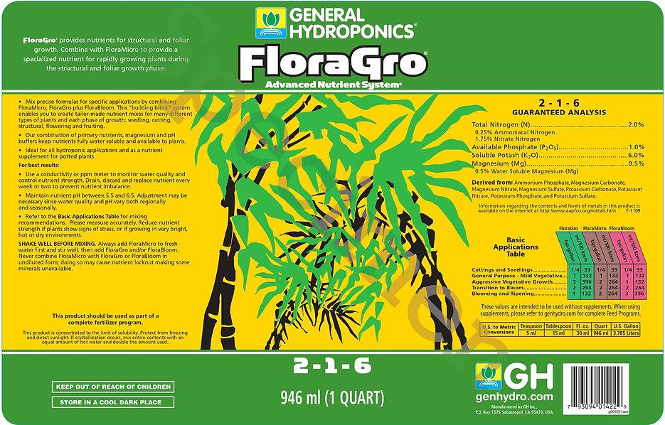 GH_FloraGro_Label.jpg