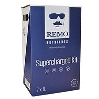 remo super charge kit.jpg