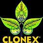 clonex logo.jpg