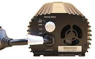 lumagro 1000 watt ballast 2.jpg