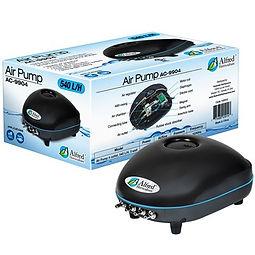 alfred-air-pump_4-outlets-145015-B.jpg