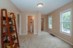 415_banfil_street_MLS_HID1036200_ROOMdiningroombathroom