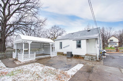 1690 Reaney Ave E Saint Paul-large-018-16-1690 Reaney Ave E-1500x1000-72dpi
