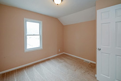 415_banfil_street_MLS_HID1036200_ROOMbedroomupperlevel