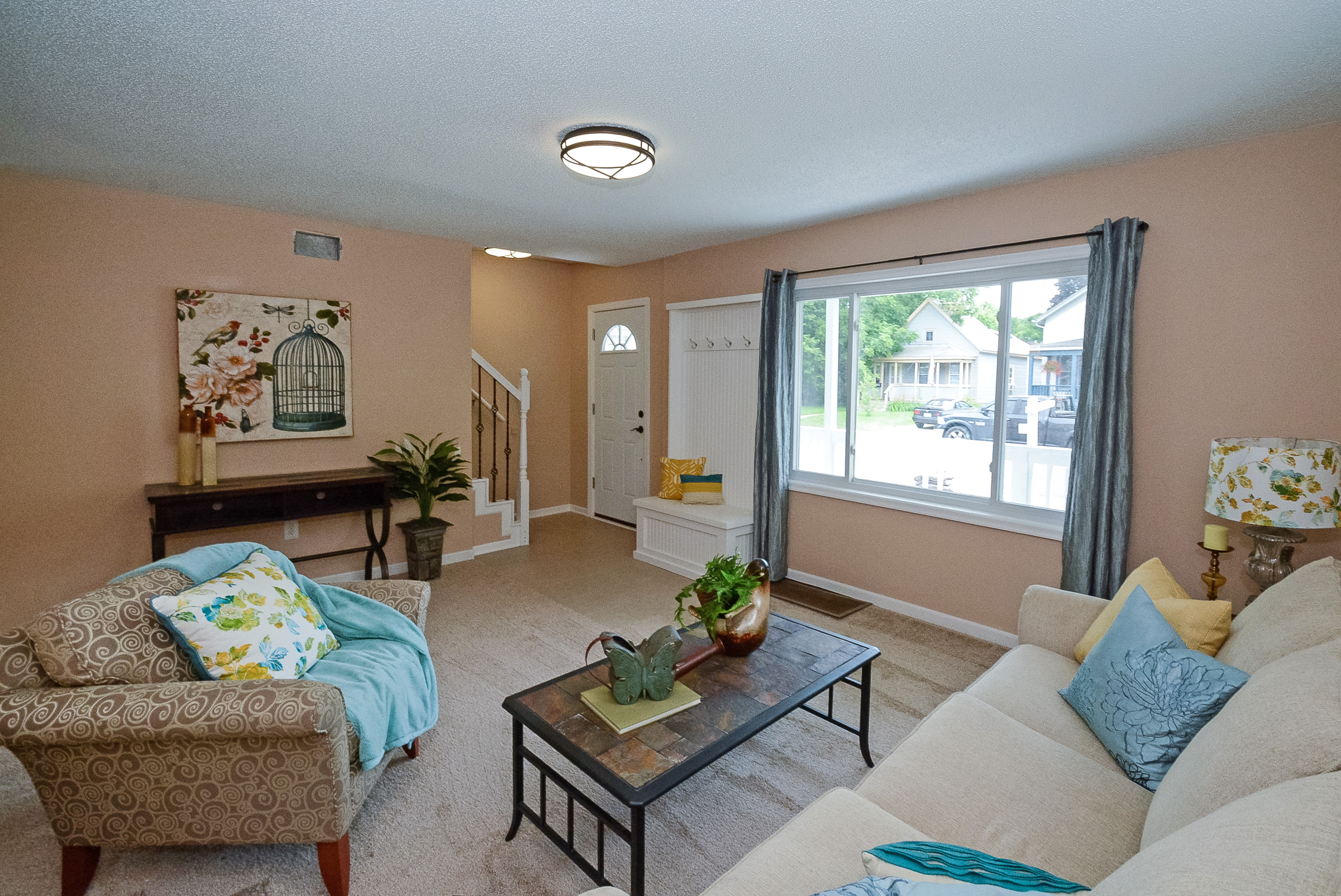 415_banfil_street_MLS_HID1036200_ROOMlivingroomfrontentrywaystaircase