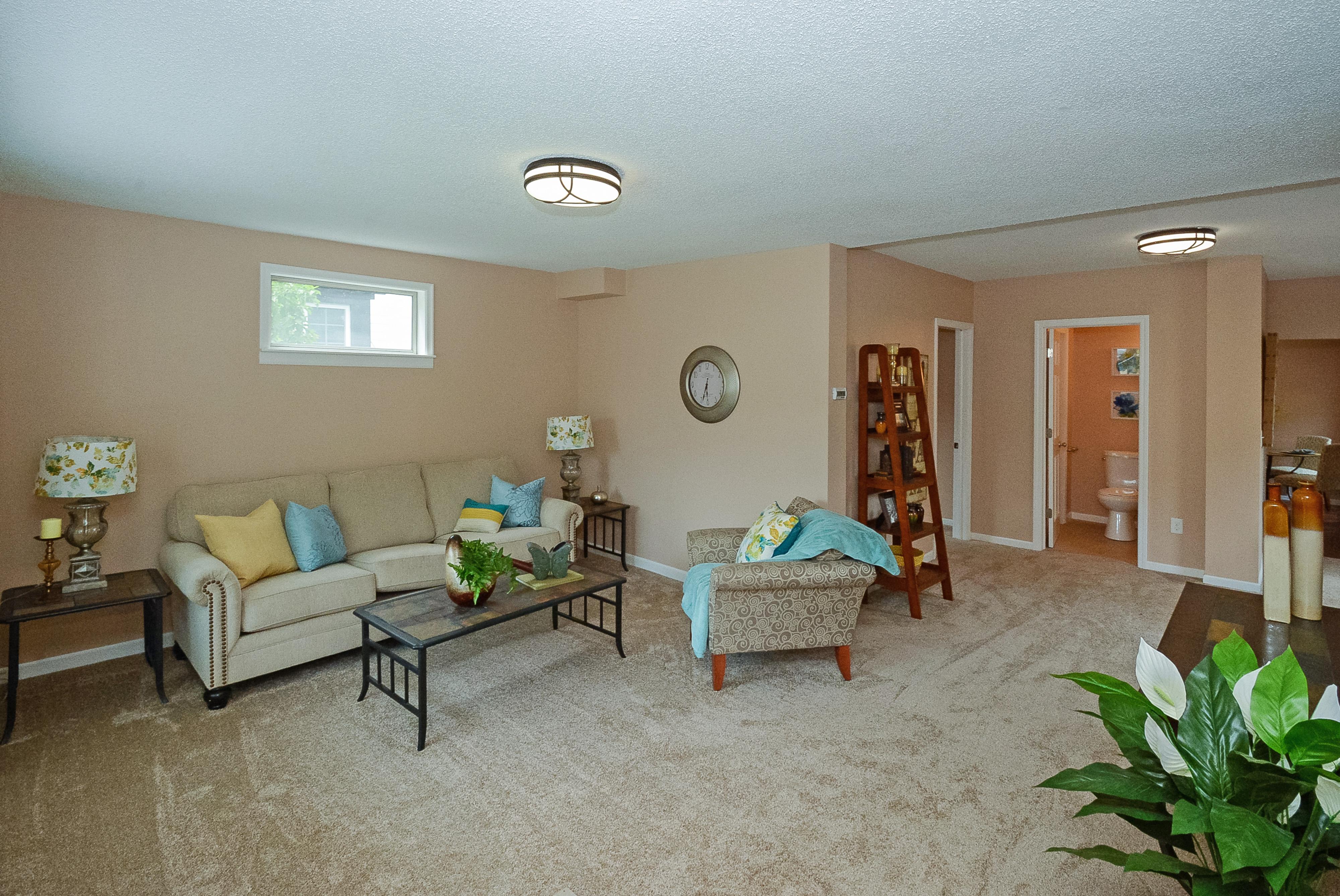 415_banfil_street_MLS_HID1036200_ROOMlivingroomdiningroom