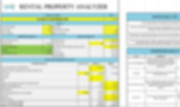 rental analyzer screenshot.JPG