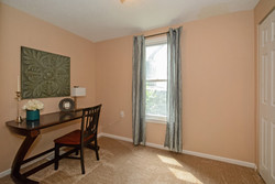 415_banfil_street_MLS_HID1036200_ROOMofficebedroomupperlevel