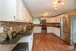 415_banfil_street_MLS_HID1036200_ROOMkitchen