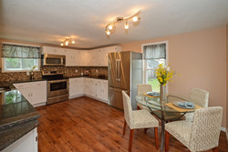 415_banfil_street_MLS_HID1036200_ROOMkitchen1