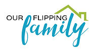 Our-Flipping-Family-Logo-2018-high-res 1