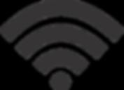 wifi.webp