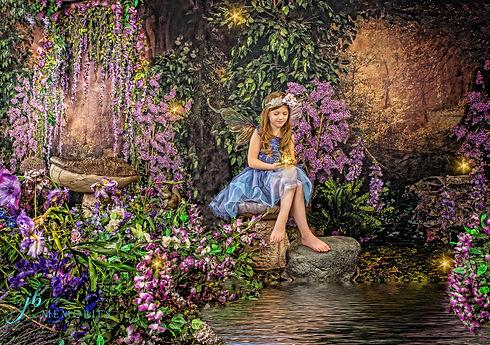 Memories by Jen Bailey fairy session.jpg