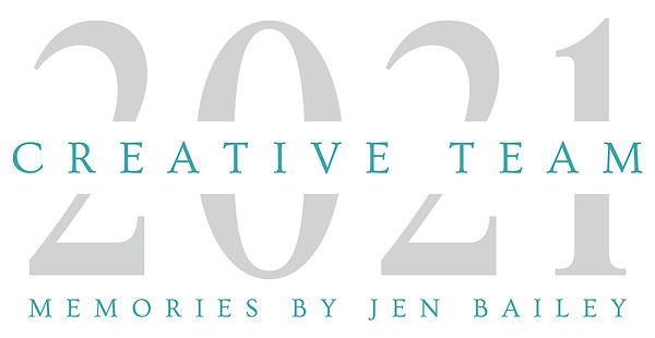 JB-Creative-Team-2021.jpg