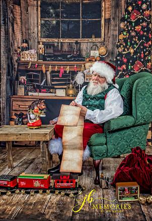 Memories by Jen Bailey-santa's list.jpg