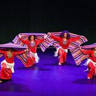 red choreo (8).jpg