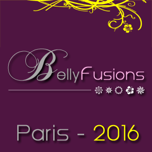 bellyfusions festival 2016