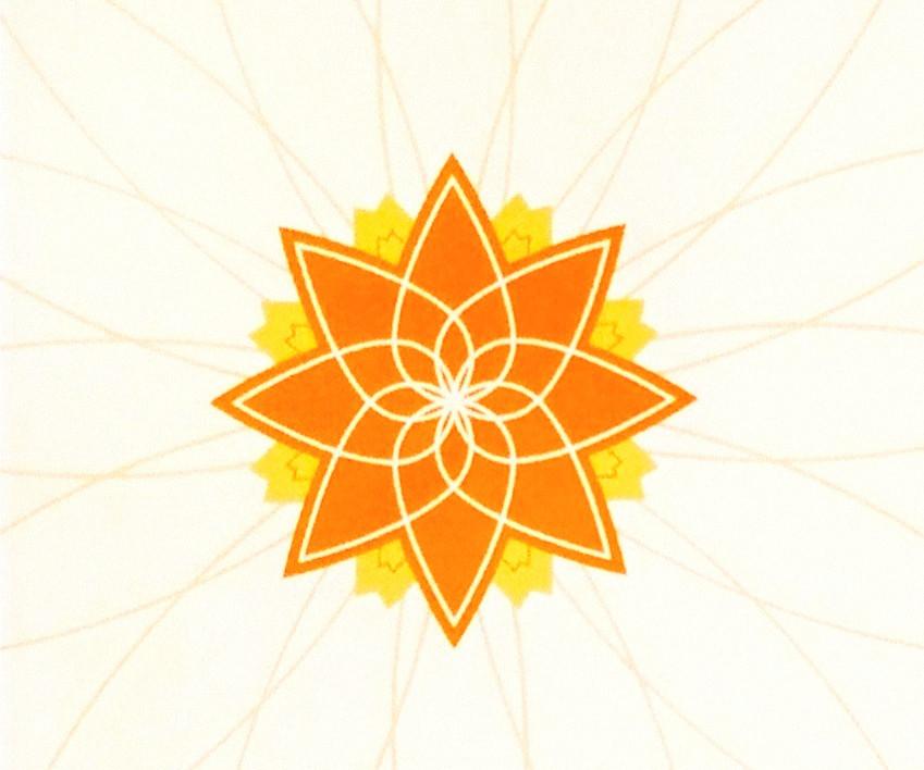 www.hypnotherapeute-marinagouez.com