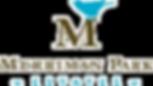 MPE-logo-trans2.png