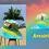Thumbnail: TIE DYE Arcoíris