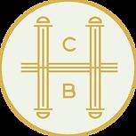 body_logo.png