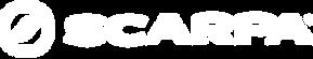 Logo_scarpa.png