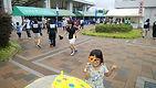 line_oa_chat_191017_182747.jpg
