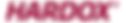 Hardox_logo.png