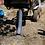 Thumbnail: Mixer Bucket Dual Discharge