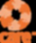 CARE_Australia-logo-463155D120-seeklogo.