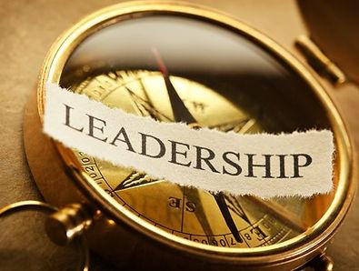 christian-leadership.jpg